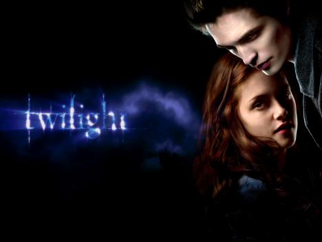 440-twilight-wallpaper-2560x1600-customity.jpg