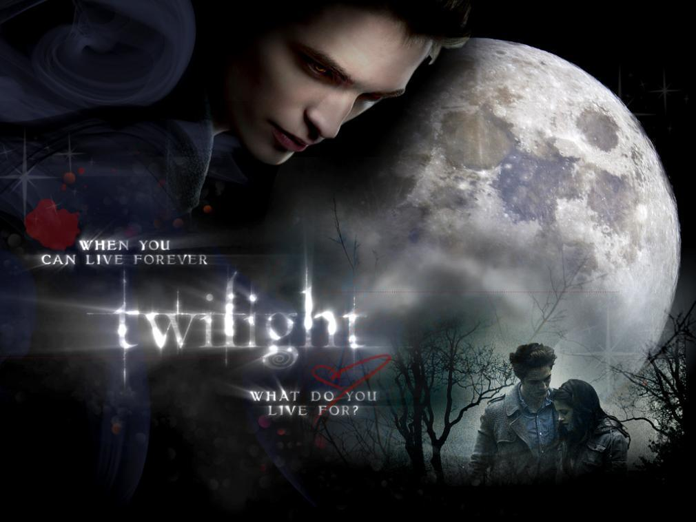 Twilight-wallpapers-twilight-guys-2532508-1010-758.jpg
